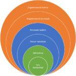 6 steps lederudvikling
