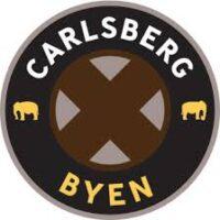 Carlsberg Byen