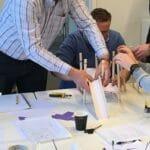 Projektlederuddannelse hos Zephyr Consulting