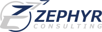 Zephyr Consulting_Final2